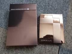 ルナソル グレイスコントラスティングアイズ02