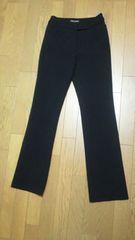 ファイナルステージ冬物パンツ 34サイズ