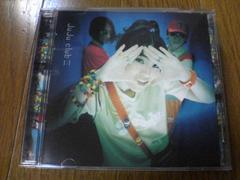 JUJU CLUB CD 3集 1:1 ジュジュ・クラブ