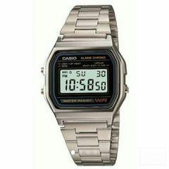 CASIO デジタル  腕時計 カシオ 時計