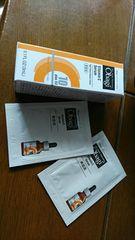 オバジC10セラム美容液ロートobagiセラム3.8mlミニサイズ