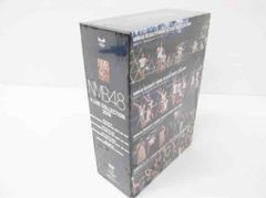NMB48 4 LIVE COLLECTION 2016 DVD