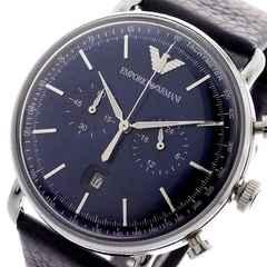 エンポリオアルマーニ 腕時計 メンズ AR11105