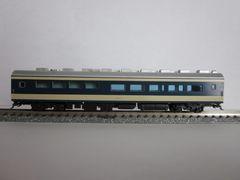 KATO 4084-1 サシ581