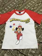 BABYDOLL Tシャツ 130