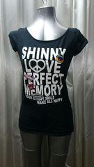 No.141 Tシャツ