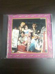 (CD)ニューロティカ☆よっしゃ、よっしゃ、よっしゃーぁ即決アリ