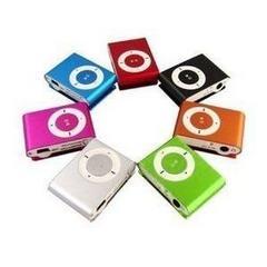 ★APOD MP3 / MP3プレイヤー