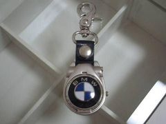 ★必見★激安★BMW★BIG★キーホルダー型時計★新品★SALE★
