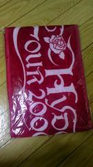 ◆HYDE◆2006♪FAITHライブグッズ♪ロングタオル☆送料込み