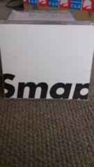 SMAPの3枚組ベスト盤(^^)