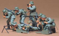 時時5 ドイツ兵5個