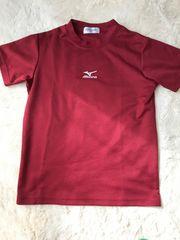 MIZUNO  サラサラTシャツ  150センチ
