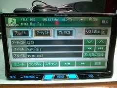 パナソニック HDS630RD DVD再生 CD録音 訳あり