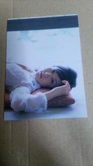 福永ちな◆078■BOMB CARD LIMITED