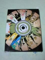 CD+DVD チルドレンレコード じん(自然の敵P)