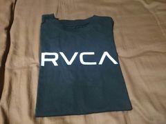 RVCA Tシャツ【M】