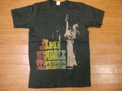 ジミヘンドリックス Tシャツ Mサイズ 新品