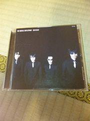 CD,ミッシェルガンエレファント/GEAR BLUES 帯なし
