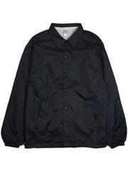 ☆新品☆COACHjacketコーチジャケット黒