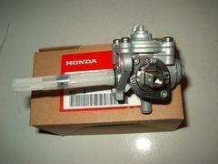 (202)CBR400FCBR400F3新品純正ガソリンコック