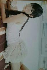 AKB48 柏木由紀 写真 S