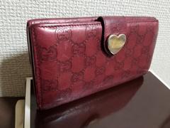 526724f0ef35 グッチ/Gucci 財布・定期入れ・GG柄の新品・中古商品一覧 | 新品・中古の ...