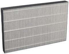 空気清浄機 集じんフィルター 制菌HEPAフィルター FZ-W45HF