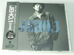 JEHO CD JEHO,1 one 廃盤