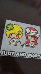 JUDY AND MARYジュディマリ/the GREAT ESCAPE/二枚組ベストBEST/YUKI