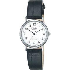 ★CITIZEN 腕時計 レディース258