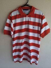 トミー ポロシャツ 新品未使用!送料込み!