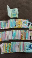 女児 カード 228枚セット ラブベリー たまごっちなど