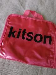 新品 KITSNN 小物入れ 定形外205