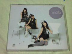 CD+DVD ノースリーブス(AKB48) キスの流星 初回限定盤TYPE-C
