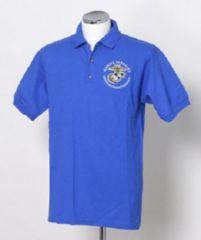 アメリカ海兵隊 ポロシャツ(新品)
