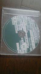 嵐「きっと大丈夫」初回盤のCDのみ C1000 8×4 おまけ会報付き