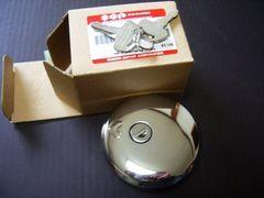 (33)GSX250Eザリの新品タンクキャップS4