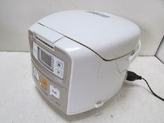 4402☆1スタ☆TIGER/タイガー マイコン炊飯ジャー/炊飯器 3合炊き