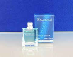 ミニチュア香水◆サムライ◆EDT5ml