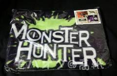 Monster Hunterモンスターハンターフリースイビルジョーブラキディオス