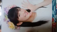 渡辺麻友写真