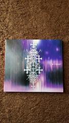 PIERROT/HILL-幻覚の雪- 2CD+DVD/キリト/Angelo
