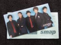 SMAP会報、No、109