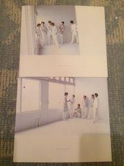 激安!超レア!☆V6/Beautiful World☆初回盤AB/2CD+2DVD☆超美品