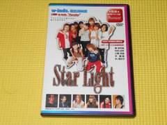 DVD★スターライト