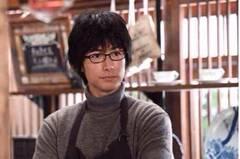【送料無料】俳優 ディーンフジオカ 厳選写真フォト10枚組 B