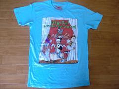 デジタルアンダーグラウンド Tシャツ Mサイズ 新品