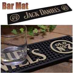 【送料無料】ジャック・ダニエル バーマット JACK DANIEL'S
