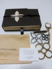 新品LOUIS VUITTON☆彡
